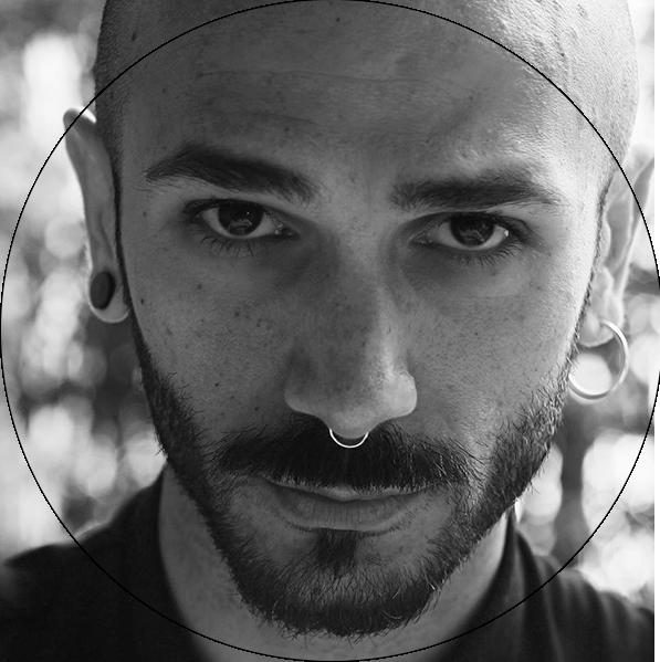 Francesco Gammino
